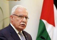 Палестина заявила о поражении Трампа со «сделкой века»