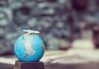 Россияне рассказали, на чем готовы экономить в путешествиях