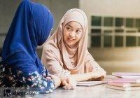 ТОП-20 терминов и понятий, которые должен знать каждый мусульманин