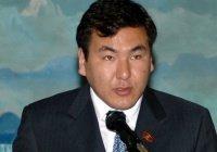 В Москве скончался сын экс-президента Киргизии