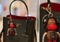 Сотрудники Prada пройдут тренинг после расистского скандала