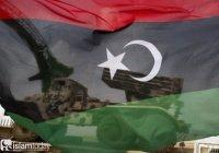 Современный неоколониализм и Ливия