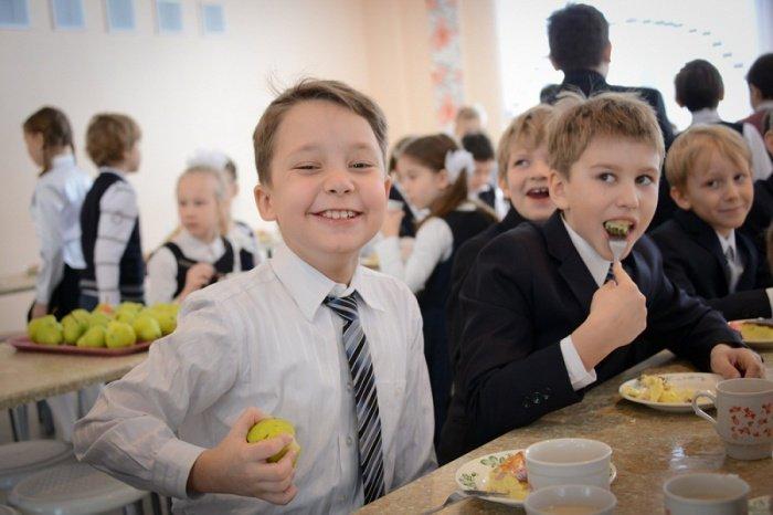 Халяльное мясо получают десятки казанских школ и садиков.