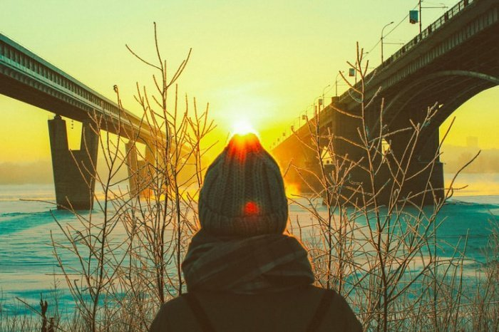 В целом скромными себя считают 68% жителей крупнейших городов России