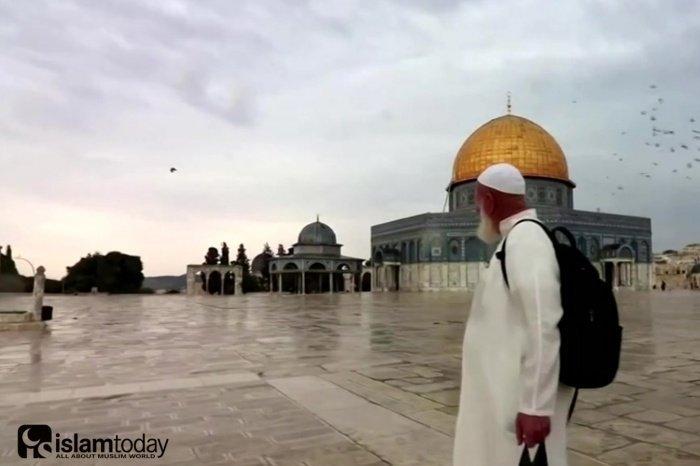 Религия – это доброжелательство. (Источник фото: yandex.ru)