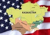 США вознамерились «присутствовать» в Средней Азии