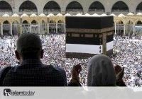 День, когда Кааба будет разрушена окончательно