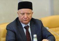 Крганов прокомментировал деятельность американского Альянса религиозных свобод