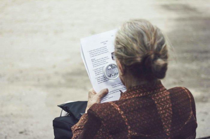 Результаты научной работы помогут создать средства борьбы против таких возрастных расстройств, как болезни Паркинсона и Альцгеймера