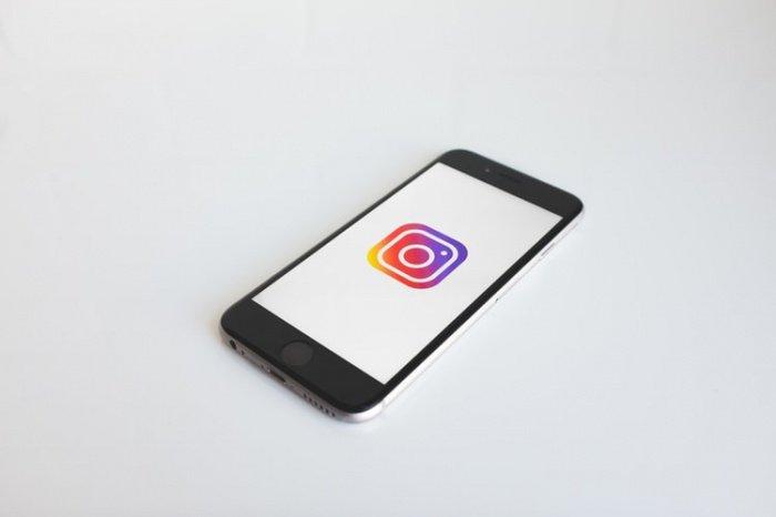 Пользователи соцсети будут видеть меньше постов, побуждающих закрыть приложение, и, следовательно, продолжат листать ленту