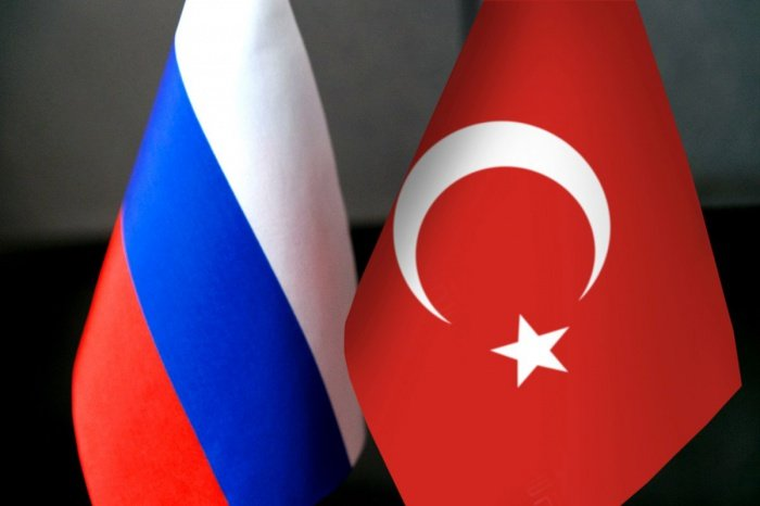 Российские военные встретятся с коллегами из Турции.