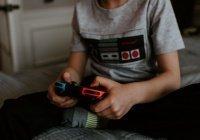 Стало известно, как распознать у ребенка игроманию