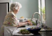В Росстате сообщили о росте среднего размера пенсий