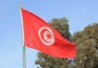 МИД Туниса уволил постпреда в ООН за профнепригодность