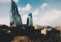 Наблюдатели из России признали результаты выборов в Азербайджане