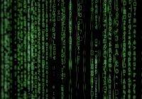 Об отражении «самой масштабной» кибератаки сообщили в Иране