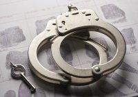 Вербовщик террористической организации задержан в Киргизии