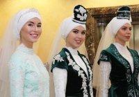 Республиканская женская конференция «Милли киемле ханым» пройдет в Казани