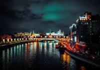 Глава МИД Ирака в апреле посетит Москву