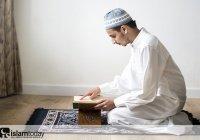 4 хадиса, меняющие сознание, мировоззрение и жизнь