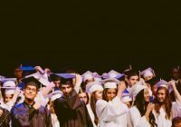 Сформирован рейтинг наиболее интернациональных университетов