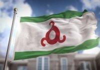 В Ингушетии будет создано единое духовное управление мусульман