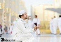 Качество, без которого невозможно познать Аллаха