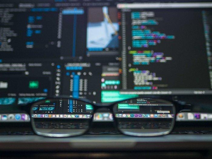 В целом в 2019 году число зарегистрированных преступлений с использованием информационных технологий достигло 294 тыс. По сравнению с 2018-м этот показатель увеличился на 68,5%