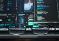 Обнаружены российские регионы с высоким уровнем киберпреступности