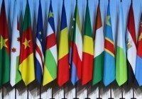Россия подпишет новые контракты со странами Африки