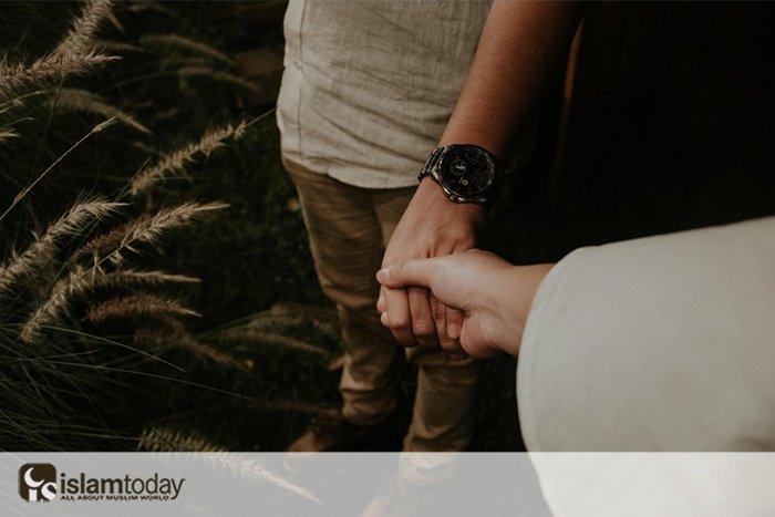 Прощает ли Аллах прелюбодеяние? (фото: unsplash.com)