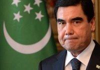 Бердымухамедов озаботился зависимостью туркменистанцев от гаджетов