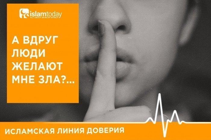 Советы психолога. (Источнки фото: unsplash.com)