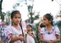 Власти Таджикистана составили список «нежелательных» имен для детей