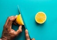 Перечислено 5 продуктов, восстанавливающих кишечник