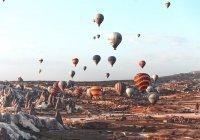 Перечислены самые популярные у россиян страны для путешествий