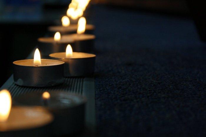 Международный день памяти жертв Холокоста отмечается 27 января.