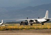 Киргизия и РФ работают над созданием объединенной системы ПВО