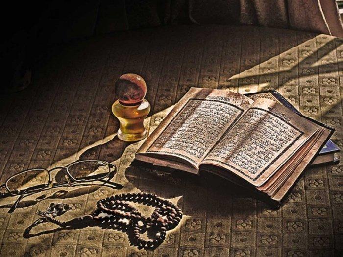 Статья о суфизме опубликована на сайте ДУМ РТ.