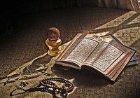ДУМ РТ: «Суфизм - не секта, а строгое следование Корану и сунне Пророка»