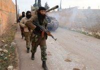 МИД: Россия – против международного трибунала над террористами