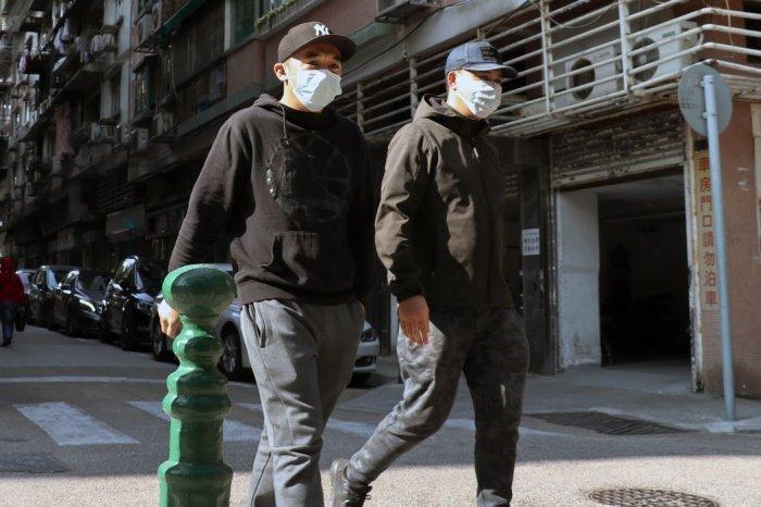 Средний чек на медицинские маски увеличился до 90-95 рублей (в 2,4 раза выше показателей 2019 года)