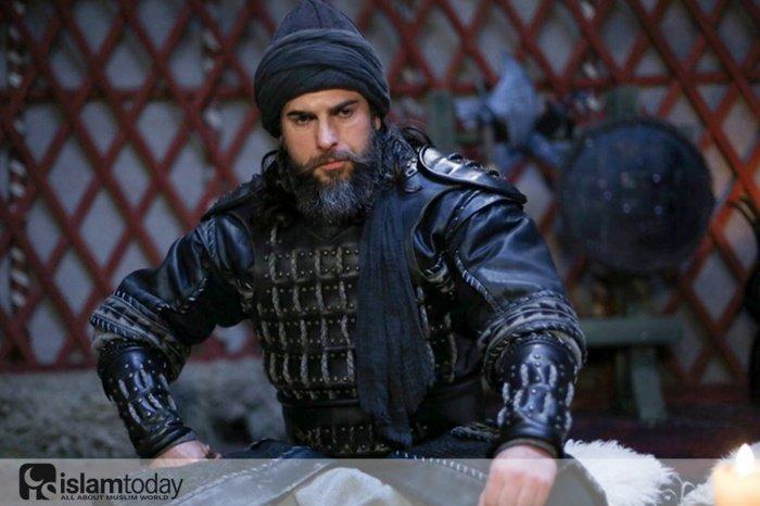 Кто против турецких сериалов? (Источник фото: yandex.ru)