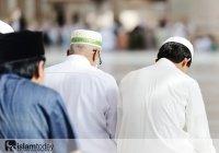 Три уровня верующих: кто такие муслим, муъмин и мухсин
