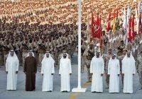 ОАЭ вывели свои войска из Йемена