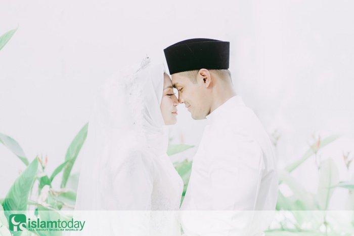 Виды любви в Исламе (фото: unsplash.com)