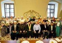ДУМ РТ объявляет конкурс для журналистов «Динем – ислам, милләтем – татар»