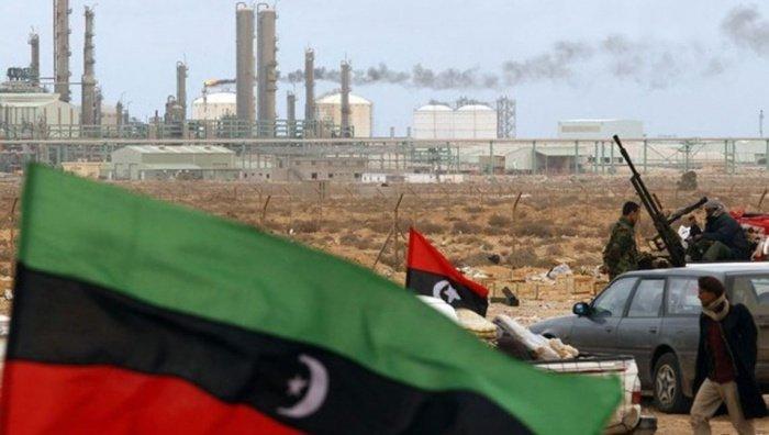 Официального подтверждения гибели российского военного в Ливии нет.