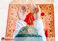 Почему соблюдать ислам полезно для психического здоровья?