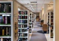 Суд оштрафовал библиотекаря за распространение экстремистской литературы